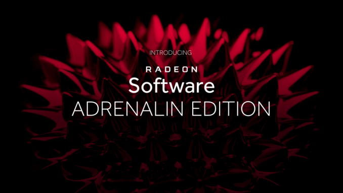 AMD_Radeon_Software_Adrenalin_Edition_18.11.2_Beta