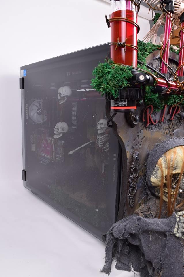Progetto_di_modding__MPC_-_HW_Legend_-_The_Tombstone_-_1