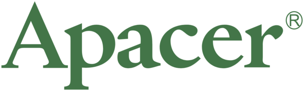 002-apacer-z280-ssd-pcie-logo-azienda