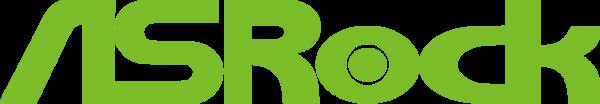 002-asrock-z390-taichi-ultimate-logo-azienda