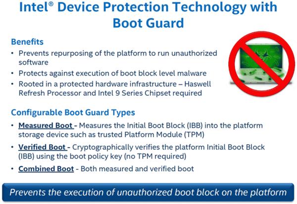009-asrock-z390-taichi-ultimate-slide-device-boot-guard