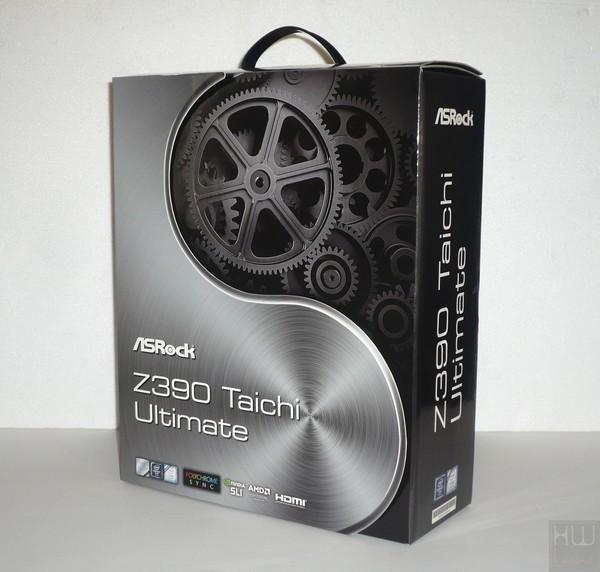 016-asrock-z390-taichi-ultimate-foto-confezione-fronte-large
