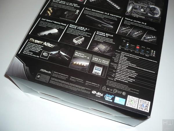 021-asrock-z390-taichi-ultimate-foto-confezione-retro-dettagli