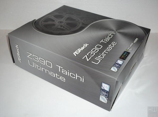022-asrock-z390-taichi-ultimate-foto-confezione-laterale