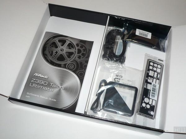 028-asrock-z390-taichi-ultimate-foto-confezione-interno