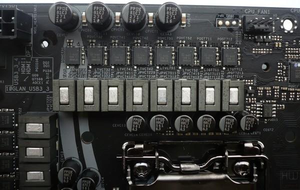 044-asrock-z390-taichi-ultimate-foto-scheda-dettagli-circuiteria-alimentazione