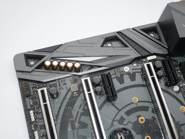 062-asrock-z390-taichi-ultimate-foto-scheda-comparto-audio-puruty4