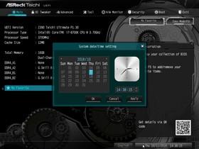 079-asrock-z390-taichi-ultimate-screen-bios-main