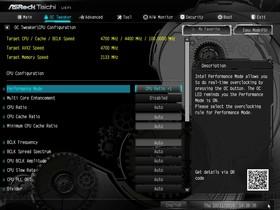 082-asrock-z390-taichi-ultimate-screen-bios-oc-tweaker