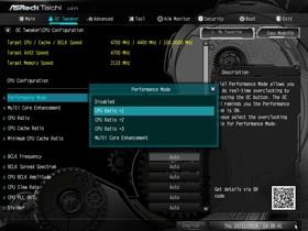 083-asrock-z390-taichi-ultimate-screen-bios-oc-tweaker