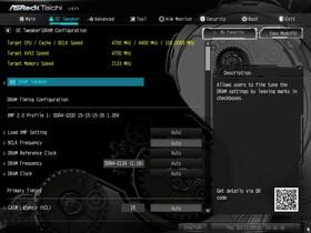 091-asrock-z390-taichi-ultimate-screen-bios-oc-tweaker