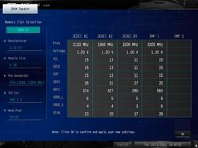 092-asrock-z390-taichi-ultimate-screen-bios-oc-tweaker
