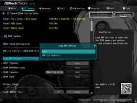 093-asrock-z390-taichi-ultimate-screen-bios-oc-tweaker