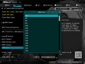 099-asrock-z390-taichi-ultimate-screen-bios-oc-tweaker