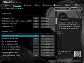 103-asrock-z390-taichi-ultimate-screen-bios-oc-tweaker