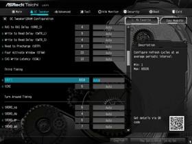 104-asrock-z390-taichi-ultimate-screen-bios-oc-tweaker