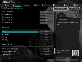109-asrock-z390-taichi-ultimate-screen-bios-oc-tweaker