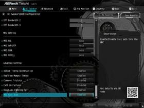 112-asrock-z390-taichi-ultimate-screen-bios-oc-tweaker