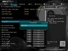115-asrock-z390-taichi-ultimate-screen-bios-oc-tweaker