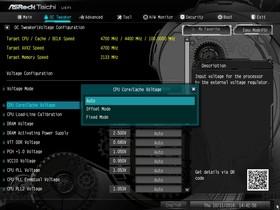 116-asrock-z390-taichi-ultimate-screen-bios-oc-tweaker