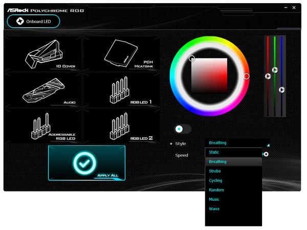 180-asrock-z390-taichi-ultimate-screen-sw-polychrome-rgb