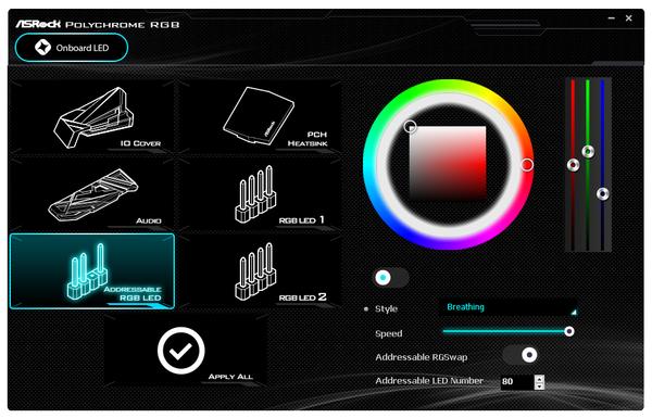 183-asrock-z390-taichi-ultimate-screen-sw-polychrome-rgb