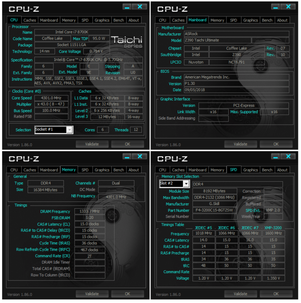 185-asrock-z390-taichi-ultimate-screen-cpuz-profilo-def