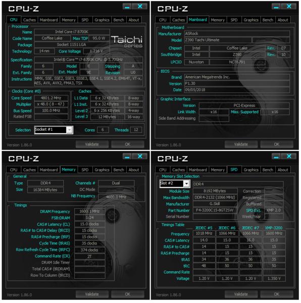 186-asrock-z390-taichi-ultimate-screen-cpuz-profilo-oc