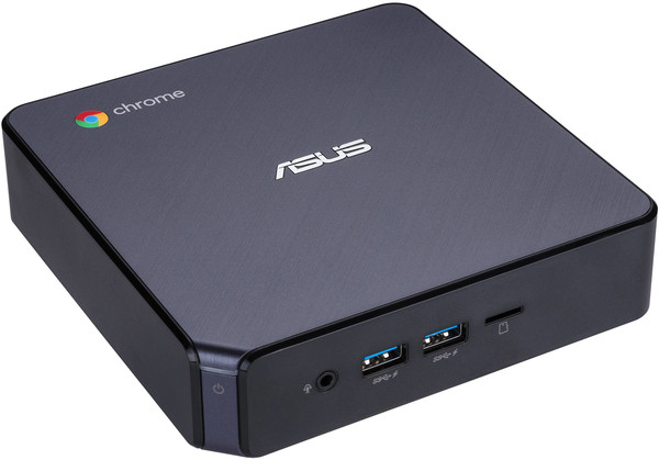ASUS_Chromebox_3