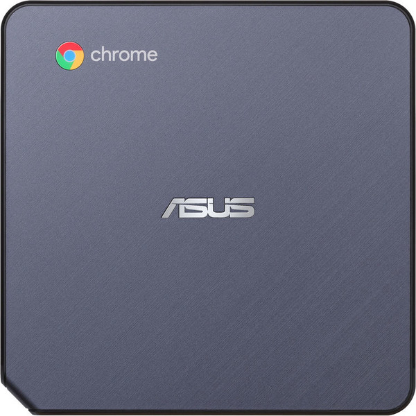 ASUS_Chromebox_3_-_1