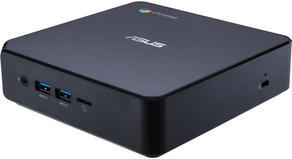 ASUS_Chromebox_3_-_2