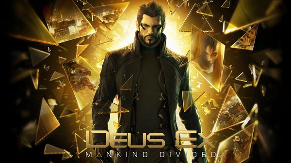 Deus_Ex_Mankind_Divided