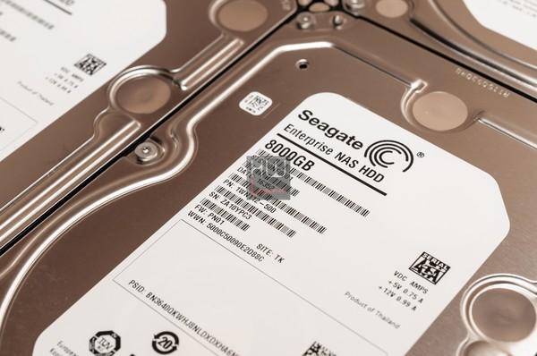 HDD_utilizzati_nei_test_-_1