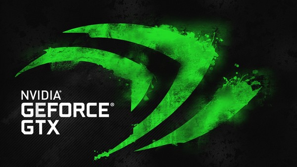 NVIDIA_GeForce_417.01_WHQL