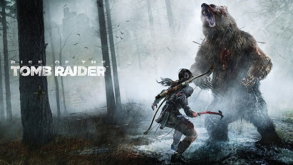 Rise_of_the_Tomb_Raider_-_ok