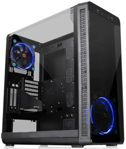 001-thermaltake-view37-riing-edition-copertina