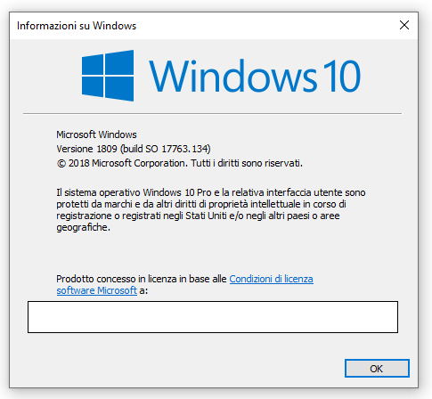 055-inno3d-ichill-memory-ddr4-screen-build-os-windows10