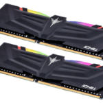 INNO3D iCHILL RGB DDR4-4000 16GB Dual-Channel Kit AURA [RCX2-16G4000A]
