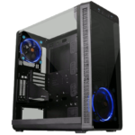 Thermaltake View 37 Riing Edition [CA-1J7-00M1WN-00]