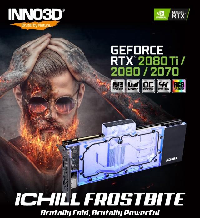 iCHILL_Frostbite