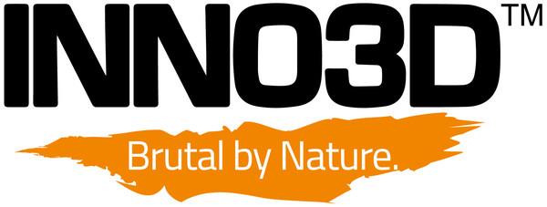 002-A-inno3d-ichill-memory-ddr4-logo-azienda