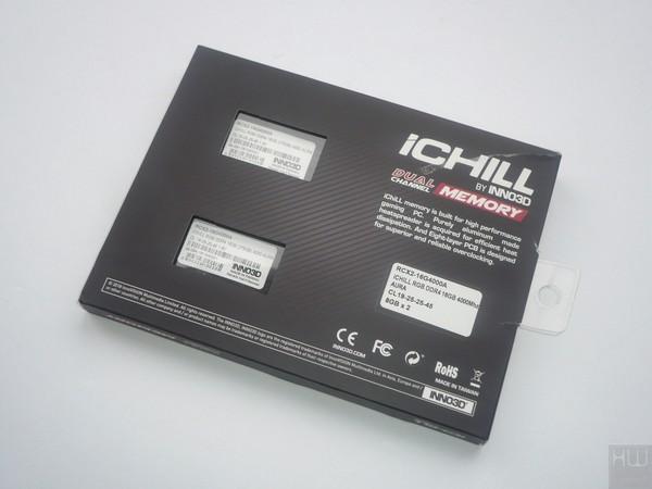 004-inno3d-ichill-memory-ddr4-foto-confezione-retro-large
