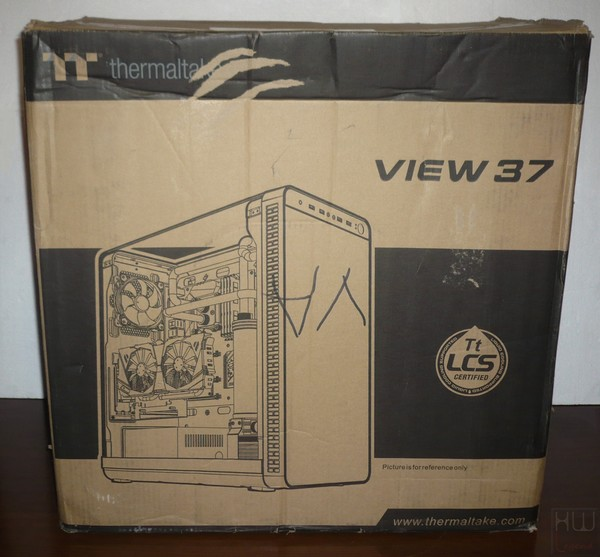 004-thermaltake-view37-riing-edition-foto-confezione-fronte-large