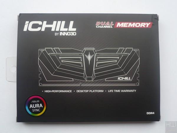 005-inno3d-ichill-memory-ddr4-foto-confezione-fronte-dettagli