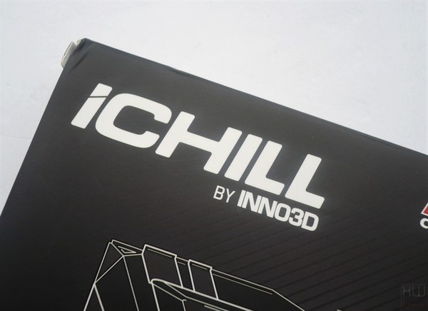 007-inno3d-ichill-memory-ddr4-foto-confezione-fronte-dettagli
