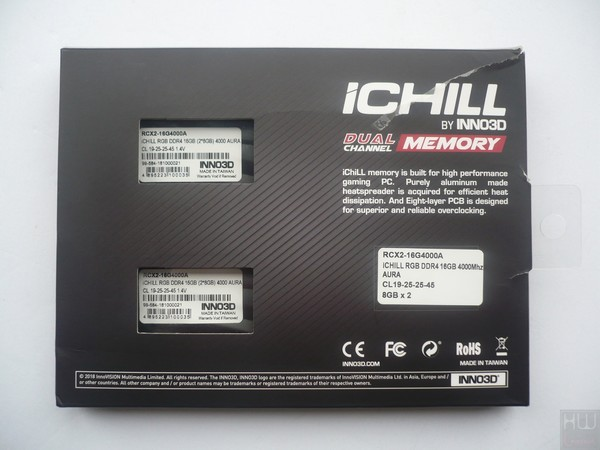 009-inno3d-ichill-memory-ddr4-foto-confezione-retro-dettagli