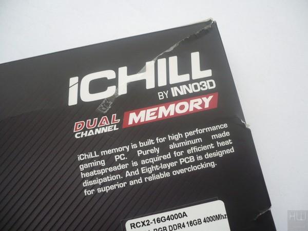 010-inno3d-ichill-memory-ddr4-foto-confezione-retro-dettagli