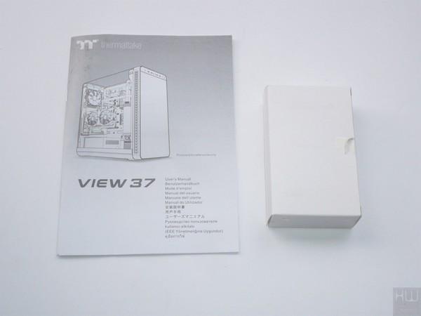 010-thermaltake-view37-riing-edition-foto-confezione-interno-dotazione