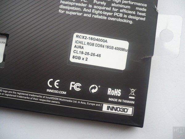 011-inno3d-ichill-memory-ddr4-foto-confezione-retro-dettagli