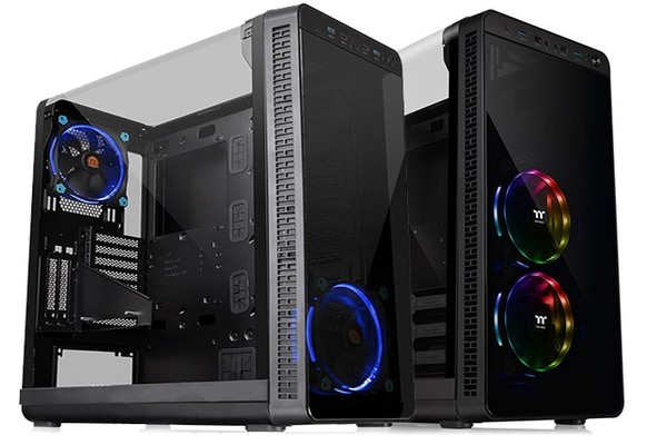 013-thermaltake-view37-riing-edition-specifiche-varianti-modelli